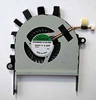 ノートパソコン CPUファン適用される ACER Aspire V5-551 V5-551G V5-551-8401 V5-571 V5-551-7850