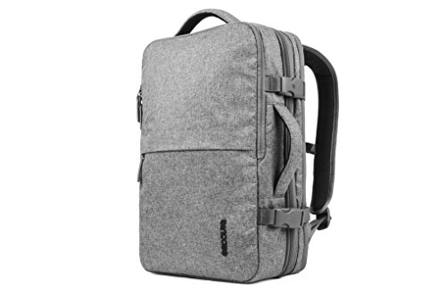 [インケース] INCASE EO Travel Backpack 互換性 : MacBook Pro, iPad バックパック CL90020 [並行輸入品]