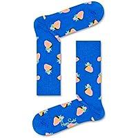 Happy Socks Men's True Love Sock