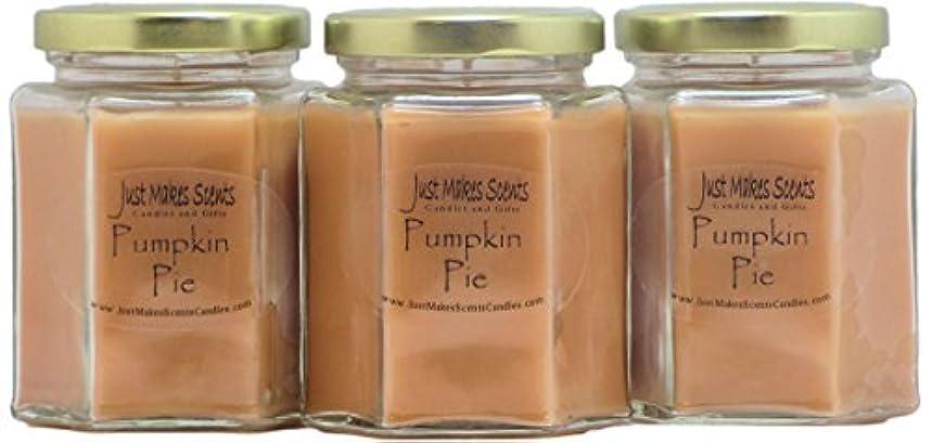 些細な胚芽論争的pumpkinpieparent 3 Pack