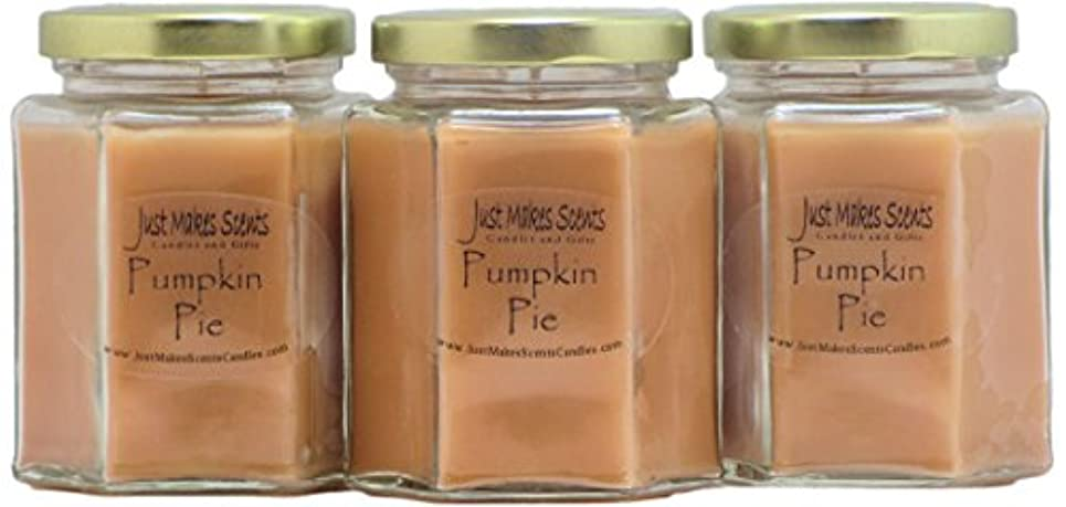 pumpkinpieparent 3 Pack