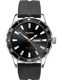 Uhren & Schmuck Sekonda Unisex-adult Watch 1439.27 Armband- & Taschenuhren