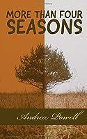 More Than Four Seasons