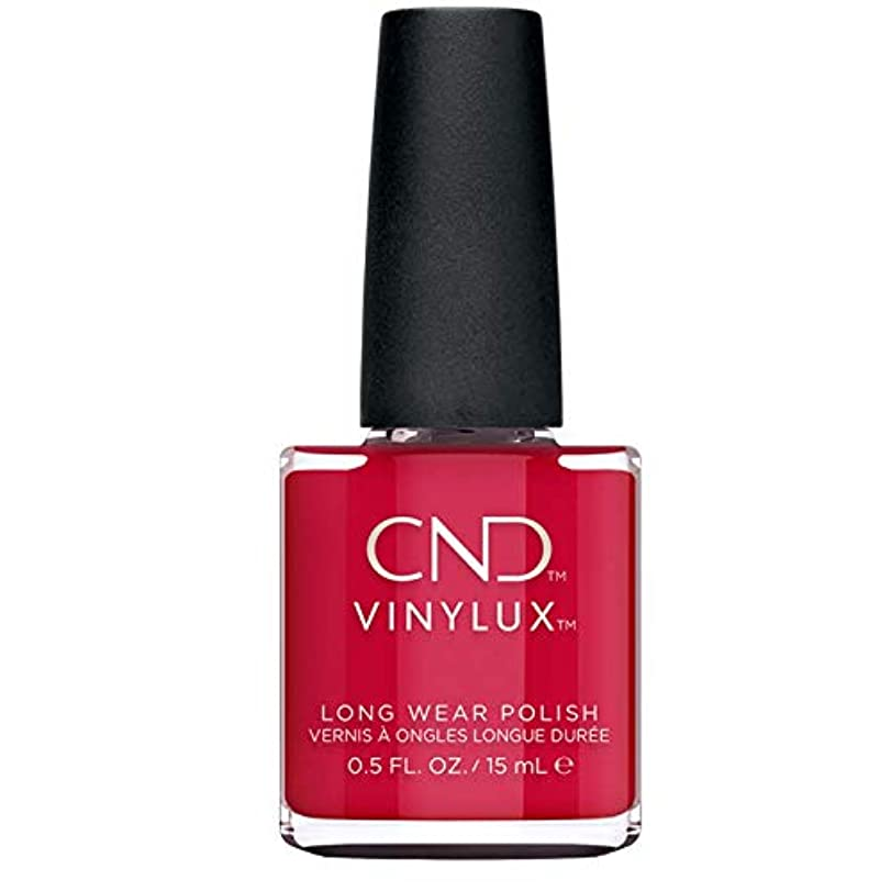 肥料優勢かりてCND Vinylux - Treasured Moments Fall 2019 Collection - First Love - 0.5oz / 15ml