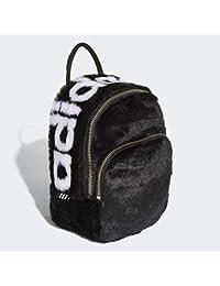 (アディダス オリジナルス) adidas Originals DH4372 BACKPACK CLASSIC X MINI オリジナルス リュック?バックパック BLACK