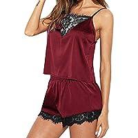 6347e9a94 Women s Nightwear