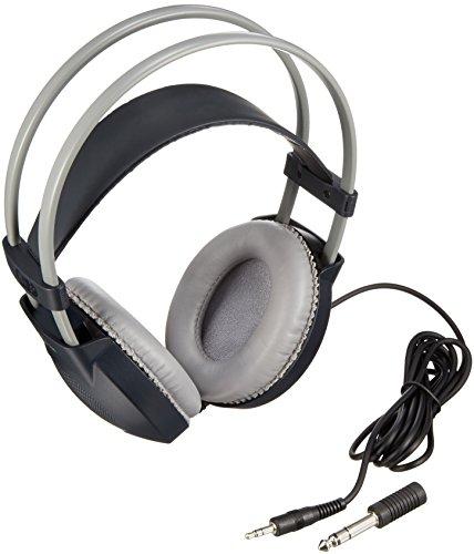 AKG プロフェッショナルモニター・ヘッドフォン K77 PERCEPTION 【国内正規品】