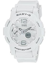 [カシオ]CASIO 腕時計 Baby-G 海外モデル BGA-180-7B1[逆輸入品]