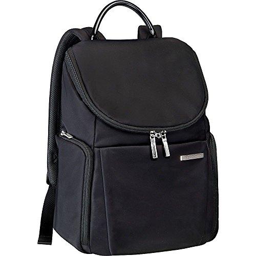 (ブリッグスアンドライリー) Briggs & Riley レディース バッグ バックパック・リュック Sympatico Small U-Zip Backpack 並行輸入品