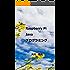Raspberry Pi Java プログラミング