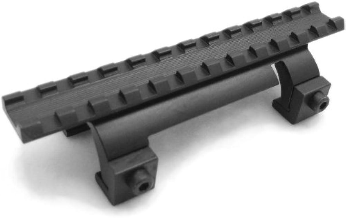 服を洗うミトン昇進Ncstar MDMP5 Ncstar MP5 Hkの爪スコープマウント