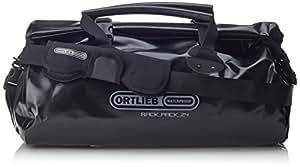 ORTLIEB(オルトリーブ) ラックパック M ブラック K62