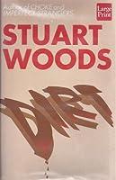 Dirt (Wheeler Large Print Book Series)