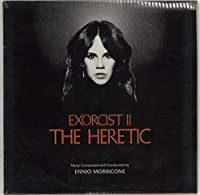Exorcist II - The Heretic - Sealed