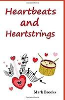 Heartbeats and Heartstrings
