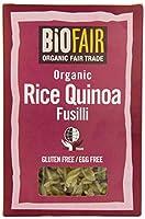 BiOFAIR - Organic Rice Quinoa Fusilli - 250g