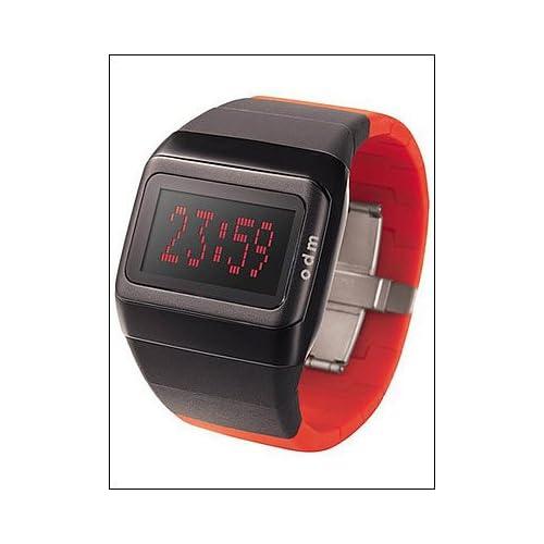 o.d.m. オーディーエム 腕時計 SDD99B-7 Link ユニセックス