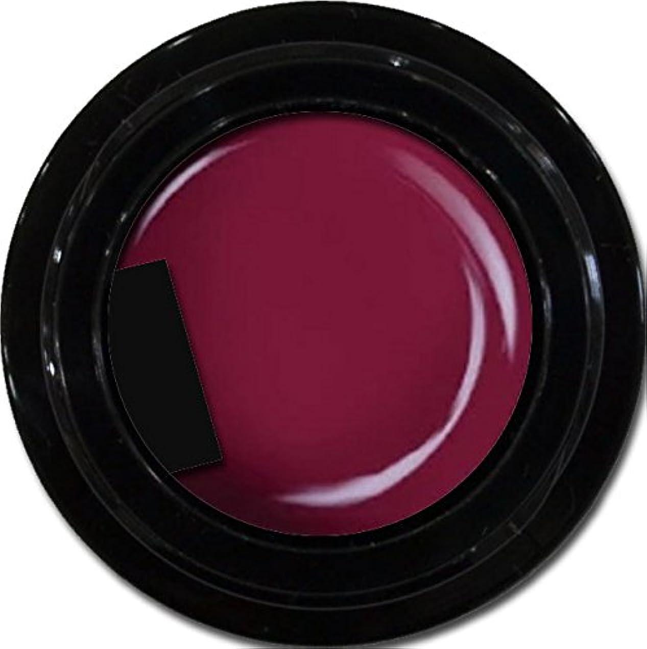 倍率媒染剤報復カラージェル enchant color gel M211 EnglishPink 3g/ マットカラージェル M211 イングリッシュピンク 3グラム