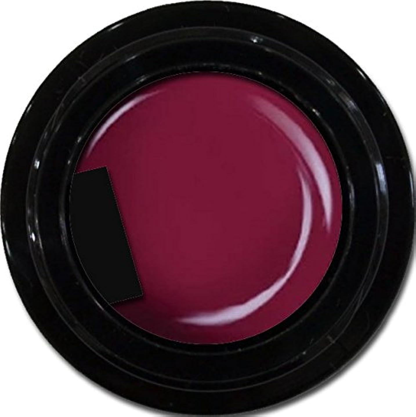 カラージェル enchant color gel M211 EnglishPink 3g/ マットカラージェル M211 イングリッシュピンク 3グラム