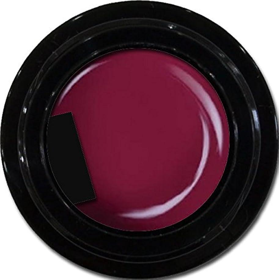 アジャウェブ翻訳するカラージェル enchant color gel M211 EnglishPink 3g/ マットカラージェル M211 イングリッシュピンク 3グラム