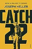Catch-22 (English Edition) 画像