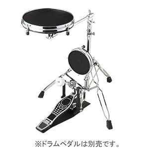 JUG JTR201 ドラム練習パッド (ジャグ)