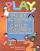 Play Activities for Child Development