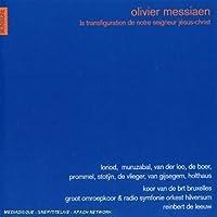 Triology Plays Ennio Morricone by Triology (1998-11-10)