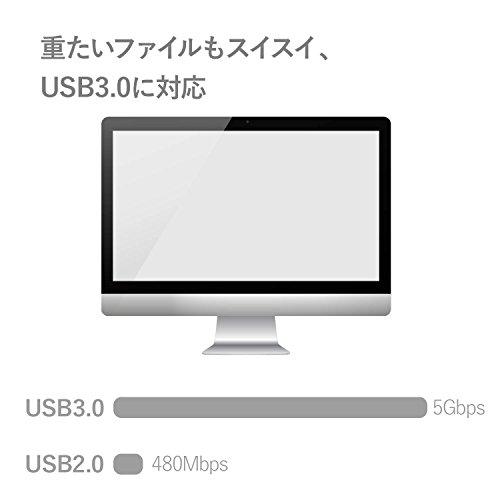 エレコム USBフラッシュ XWU USB3.016GB ライトピンク MF-XWU316GPNL 1個