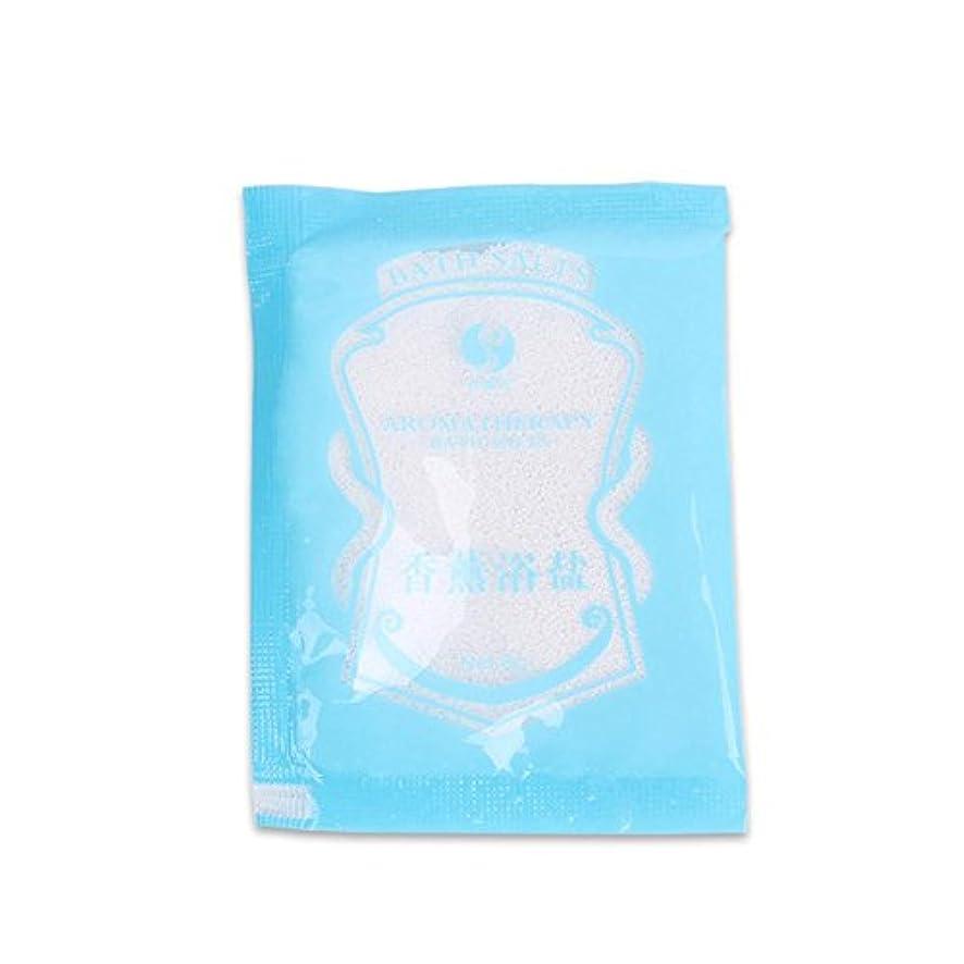 BETTER YOU (ベター ュー) バスソルト ランダムに発送 入浴剤 バスケア オイルコントロール 角質除去 保湿 美白