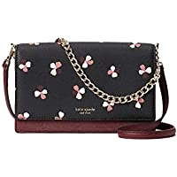 Kate Spade New York Women's Cameron Convertible Crossbody Bag