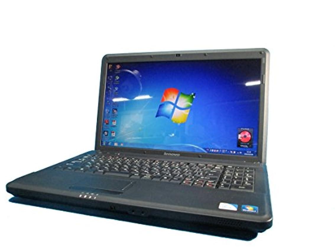 遊び場データム消化器2958GCJ Lenovo G550