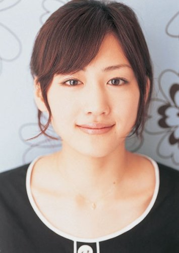綾瀬はるか 2009年カレンダー