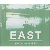 East [12 inch Analog]