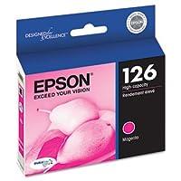 epst126320–t126320126大容量インク