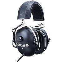 KOSS ノイズリダクションヘッドホン QZ99 並行輸入品 アメリカ販売品