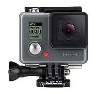 GoPro HERO [並行輸入品]