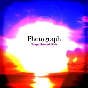 Photograph 80年代の名曲を中心に、大人の魅力を聴かせるカバーアルバム!!