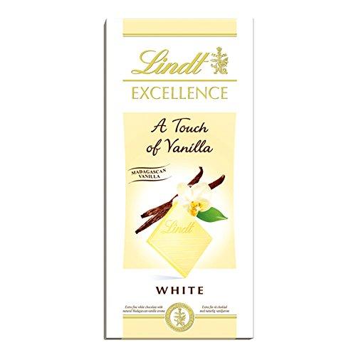 リンツ(Lindt) タブレットチョコレート エクセレンス・ホ...
