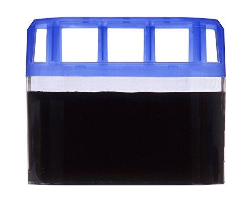 脱臭炭 冷蔵庫用大型 脱臭剤 240g