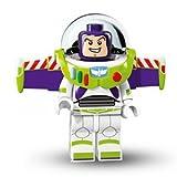 レゴ (LEGO)ミニフィギュア ディズニーシリーズ/バズ・ライトイヤー 71012-3
