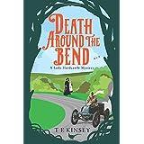 Death Around the Bend: 3