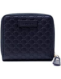new product c8eca f883c GUCCI 二つ折り財布 通販 | Amazon Fashion