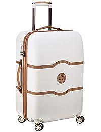 9c130cc5f8 Amazon.co.jp: Delsey - スーツケース・トラベルバッグ / バッグ・スーツ ...