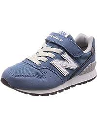 [新百伦] 童鞋 运动鞋 运动鞋 KV996 / YV996(现行款)