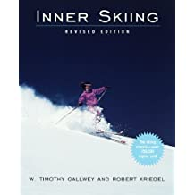 Inner Skiing: Revised Edition