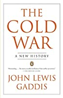 The Cold War: A New History by John Lewis Gaddis(2006-12-26)