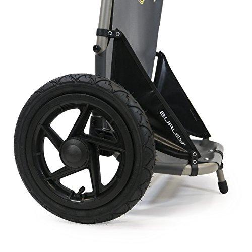 トラヴォイ・ホイールガード<Wheel Guard, Travoy>トートバッグとタイヤとの干渉を防ぎます。荷物とタイヤとの干渉を防ぎます。