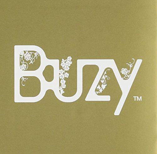 Buzy(DVD付)