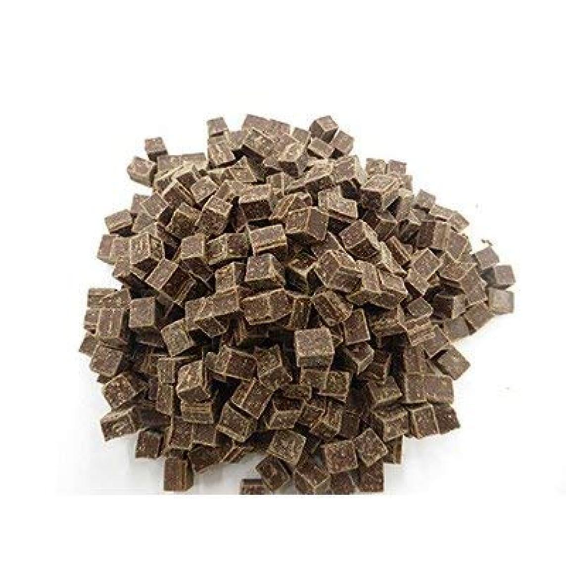 適格アンデス山脈かなりのcotta 森永ネオチョコチップ(チャンク状)200g